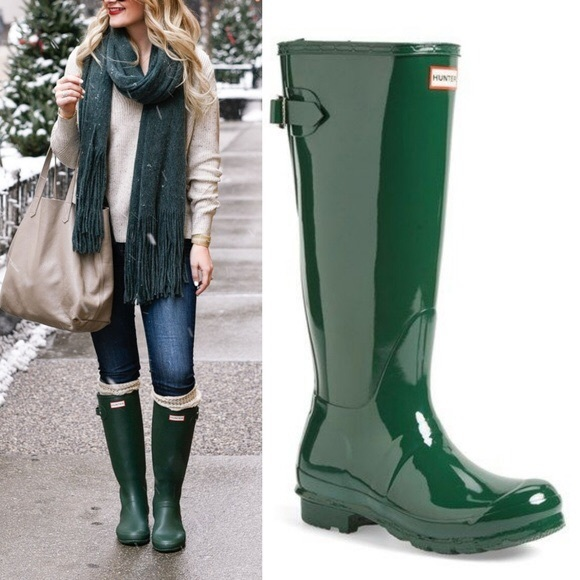 hunter waterproof boots purchase 644a0